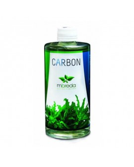 CARBON MBREDA 500ml