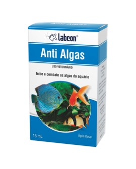 LABICON ANTIALGAS 15ml